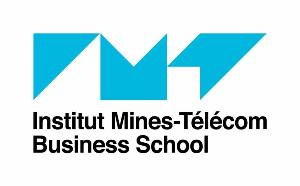 LOGO IMTBS RVB 180329 1024x634 - Institut Mines-Télécom Business School