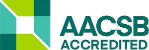 AACSB EXECUTIVE MBA