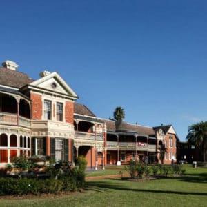 Australian Catholic University ACU Melbourne et Sydney 300x300 - Australian Catholic University (ACU), Melbourne et Sydney