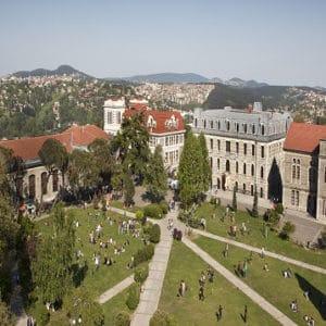 Bogazici University Istanbul 300x300 - Bogazici University, Istanbul