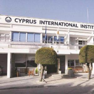 Cyprus International Institute of Management Nicosta 300x300 - Cyprus International Institute of Management, Nicosta