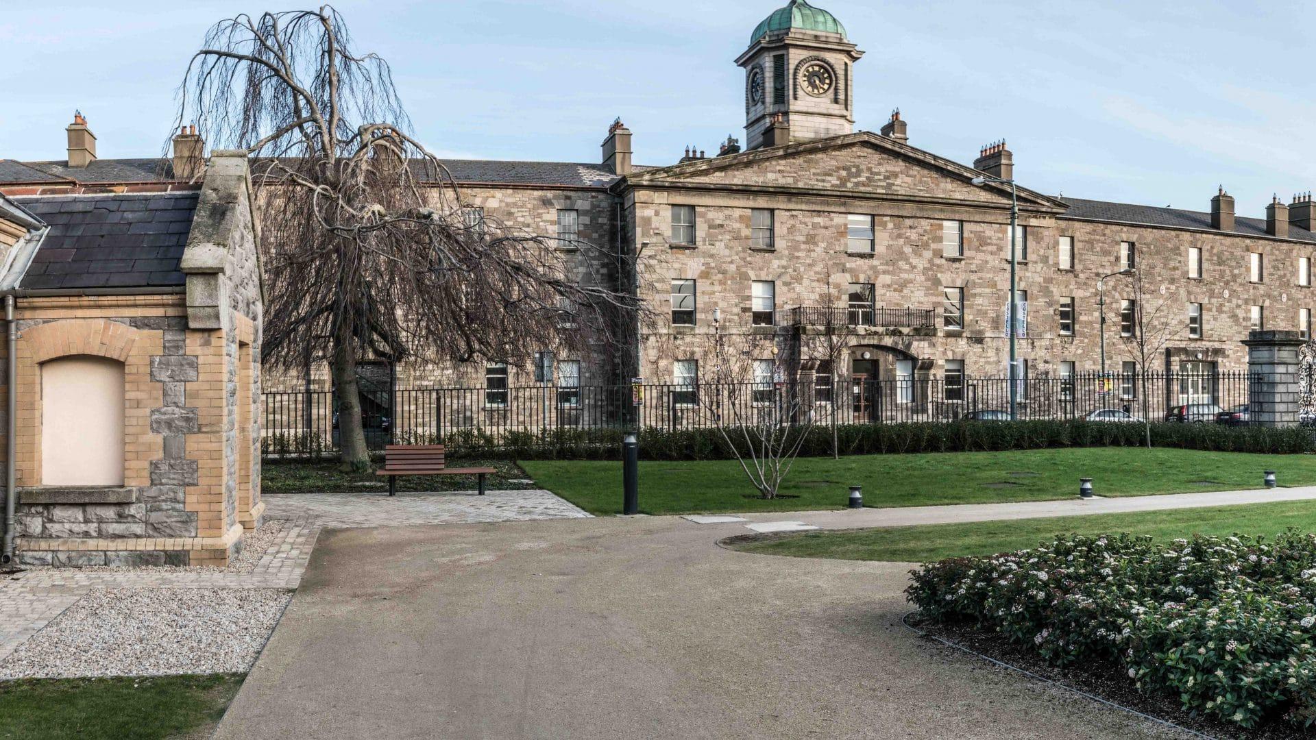 Dublin_Institute_of_Technology,_Grangegorman_Campus (