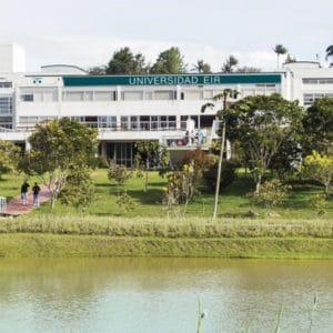 Escuela de Ingenieria de Antioquia EIA Medellin 300x300 - Escuela de Ingenieria de Antioquia (EIA), Medellin