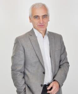 Denis Guibard IMT-BS