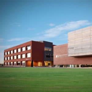 Fundacion Universidad Empresarial Siglo 21 UES 21 Cordoba 300x300 - Fundacion Universidad Empresarial Siglo 21 (UES 21), Cordoba