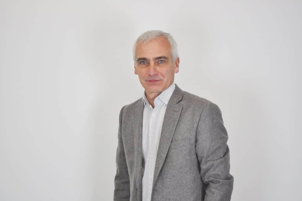 IMT_BS directeur denis guibard