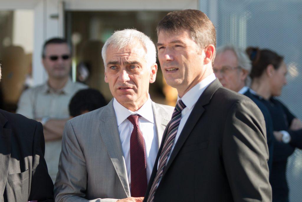 IMT_BS directeur denis guibard (2)