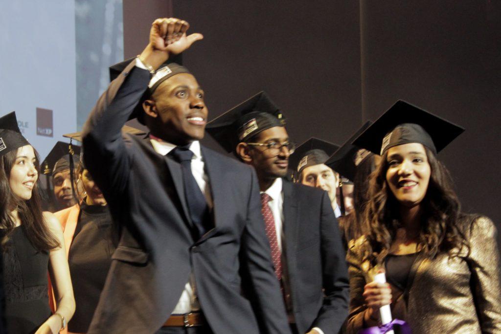IMT_BS remise des diplomes (2)