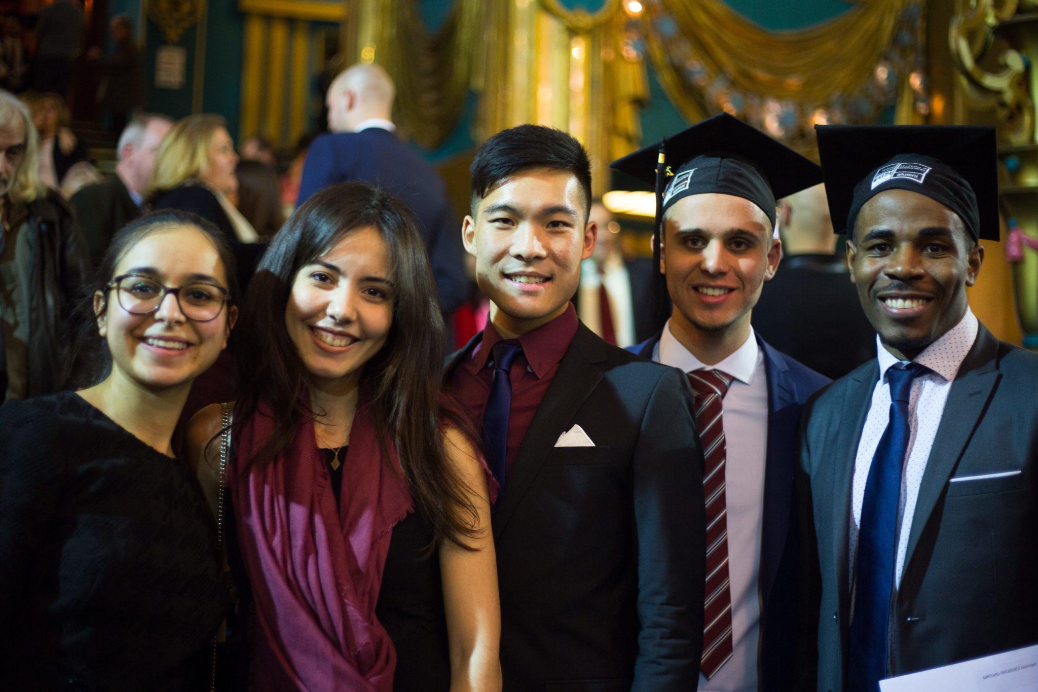 IMT_BS remise des diplomes (3)