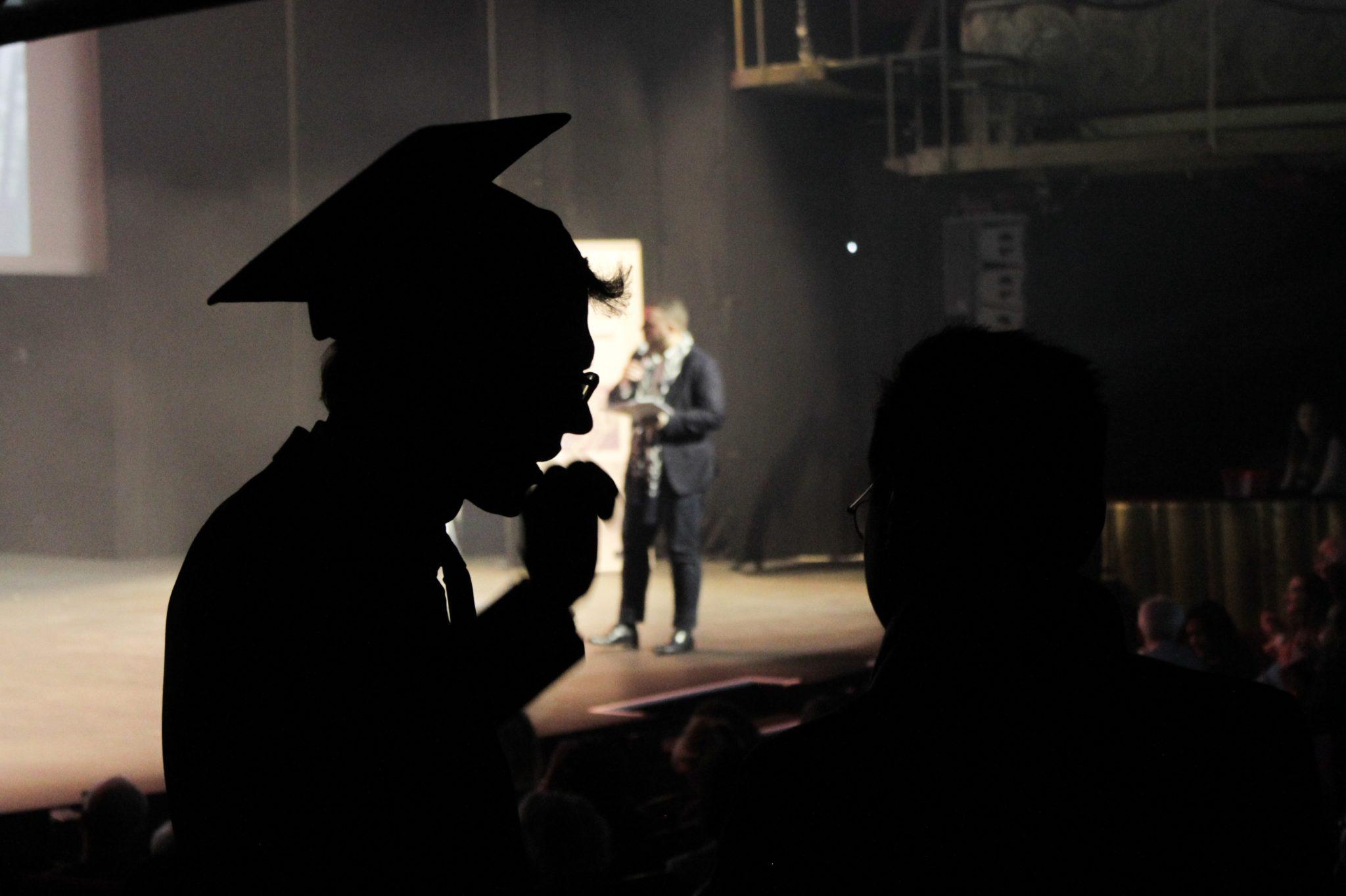 IMT_BS remise des diplomes (4)