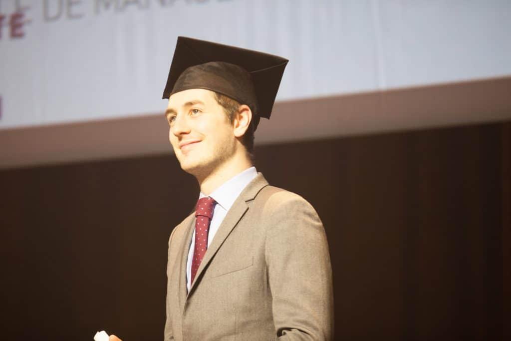 IMT_BS remise des diplomes (6)