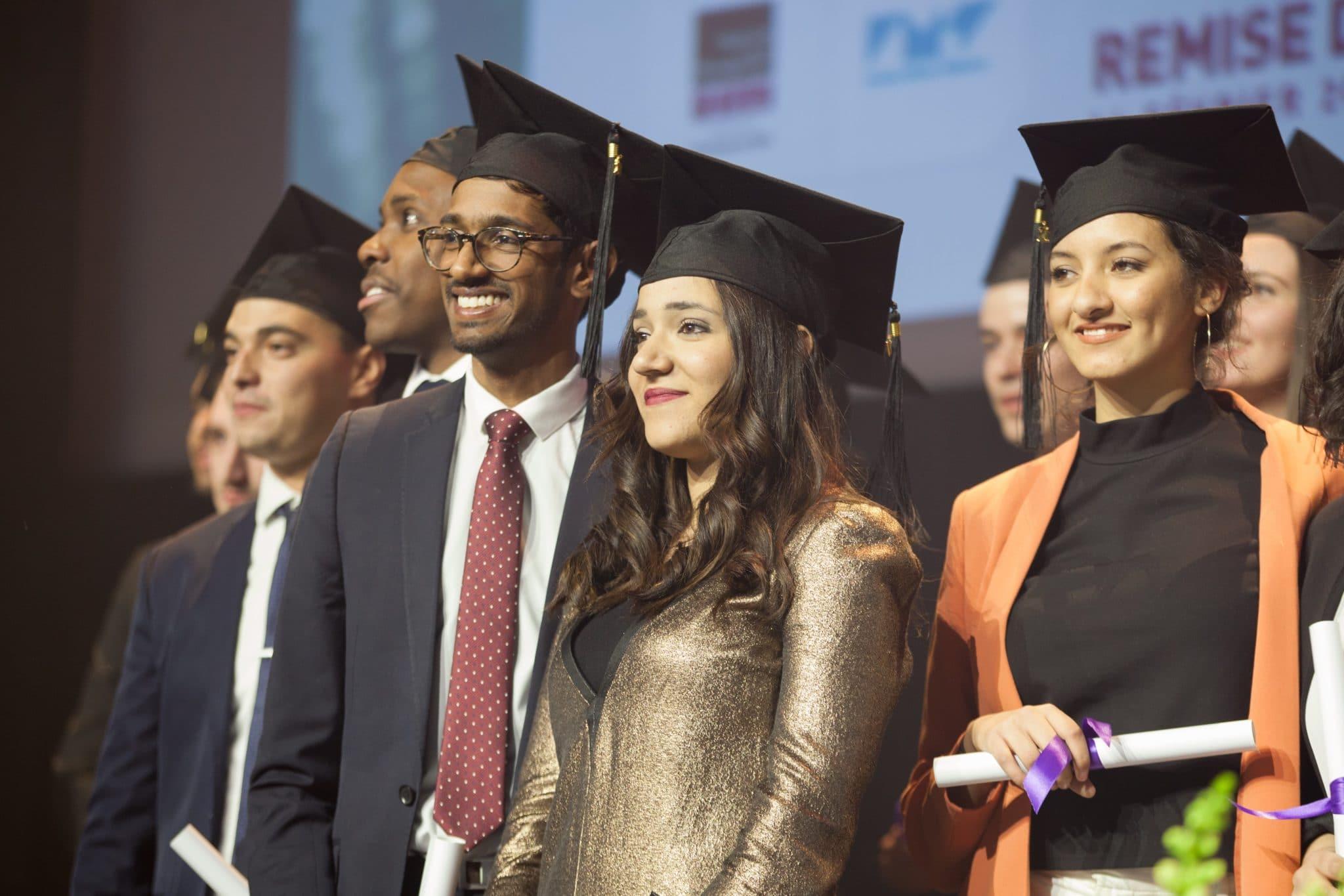MT_BS remise des diplomes (7)