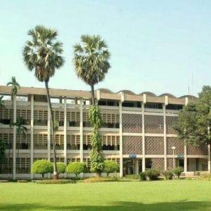 Indian Institute of Technology Bombay Shailesh J. Mehta School of Management Bombay 300x300 - Indian Institute of Technology, Bombay, Shailesh J. Mehta School of Management, Bombay