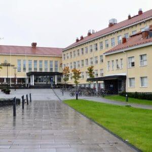 JAMK University of Applied Sciences Jyvaskyla 300x300 - JAMK University of Applied Sciences, Jyvaskyla