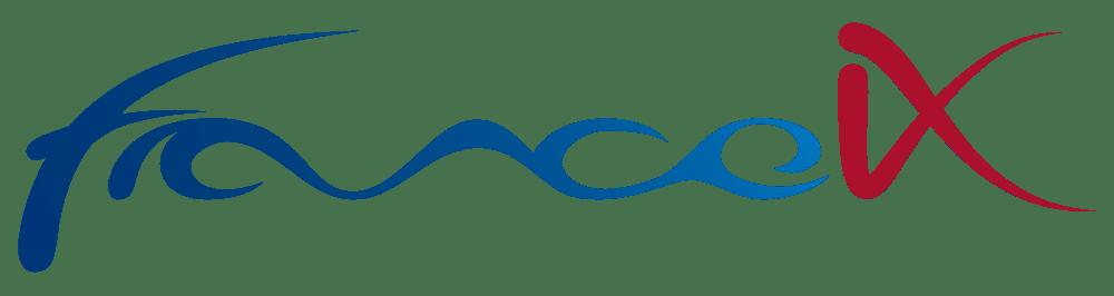 Logo-france-ix