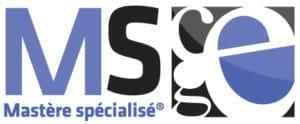 MS®-logo-VECT-RVB-300x124