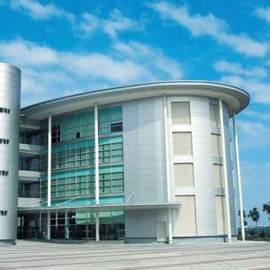 Multimedia University MMU Cyberjaya 300x300 - Multimedia University (MMU), Cyberjaya