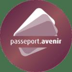 Passeport avenir 150x150 - Social diversity