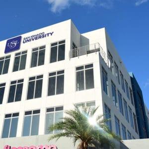 San Ignacio College Miami 300x300 - San Ignacio College, Miami