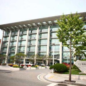 Sungkyunkwan University School of Business Séoul 300x300 - Sungkyunkwan University School of Business, Séoul