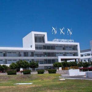 Tec de Monterrey ITESM Campus de Querétaro 300x300 - Tec de Monterrey (ITESM) Campus de Querétaro