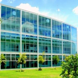 Tec de Monterrey ITESM Ciudad de Mexico Campus Querétaro Campus 300x300 - Tec de Monterrey (ITESM) Ciudad de Mexico  Campus, Querétaro Campus