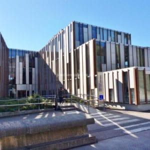 Universidad de Vigo Vigo 300x300 - Universidad de Vigo, Vigo