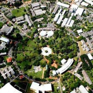 Universidade Estadual de Campinas UNICAMP Sao Paulo 300x300 - Universidade Estadual de Campinas ,(UNICAMP) Sao Paulo