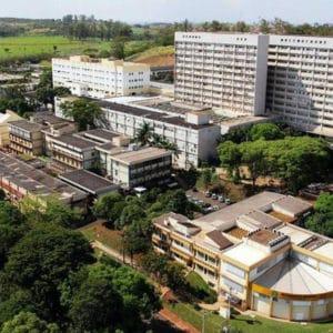 Universidade de Sao Paulo Ribeirao Preto Sao Paulo et Ribeirao Preto 300x300 - Universidade de Sao Paulo, Ribeirao Preto, Sao Paulo et Ribeirao Preto