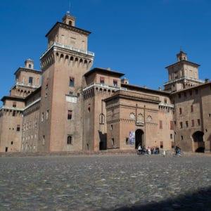 Universita Degli Studi di Ferrara Ferrare 300x300 - Universita Degli Studi di Ferrara, Ferrare