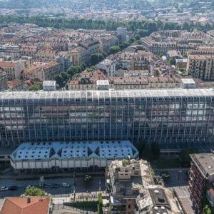 Universita Degli Studi di Torino Turin 300x300 - Universita Degli Studi di Torino, Turin
