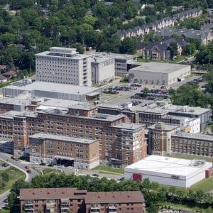 Universite╠ü Laval Que╠übec 300x300 - Université Laval, Québec