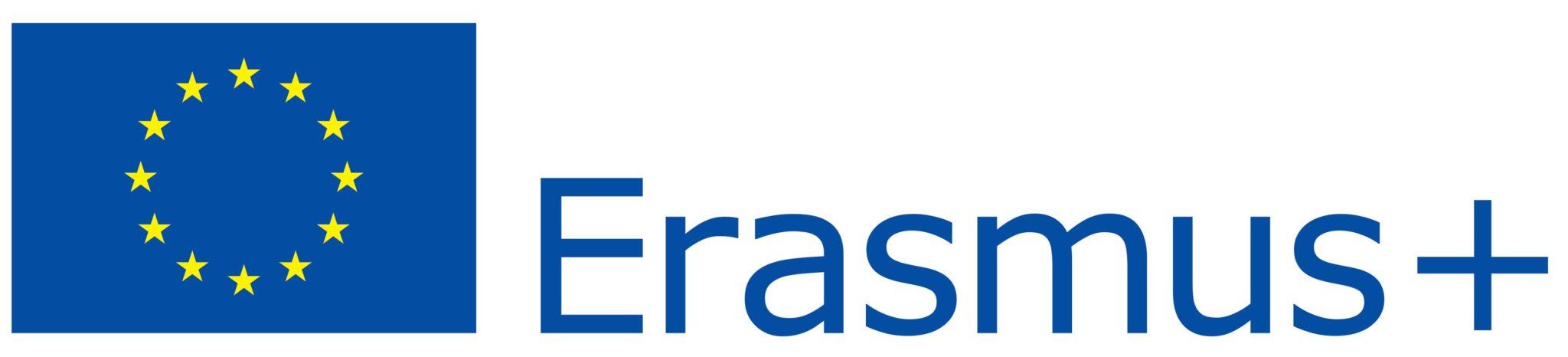 """Résultat de recherche d'images pour """"ERASMUS PLUS"""""""