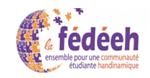 fedeeh 150x78 - Disability
