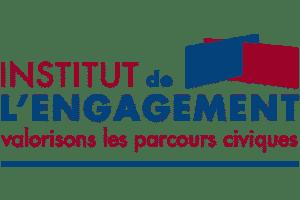 logo institut engagement 300x200 - Social diversity