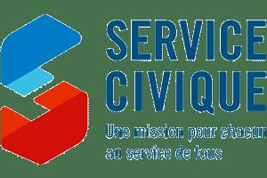 logo service civique 300x200 - Social diversity