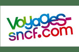 logo voyage sncf 300x200 - Big Data & Market Insights Chair