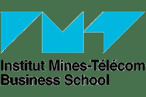 Ecole de commerce et de Management - Institut Mines-Télécom Business School