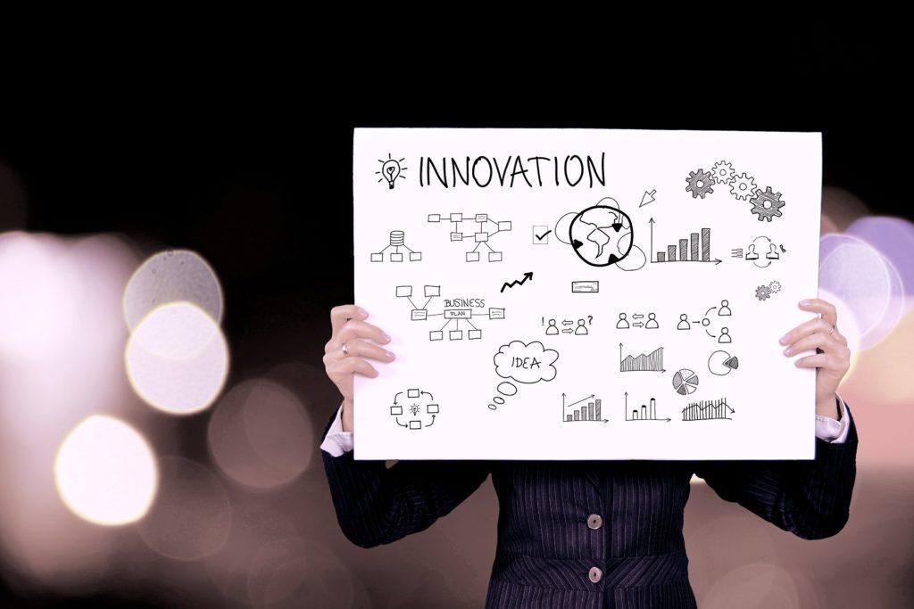 recherche innovation imt-bs