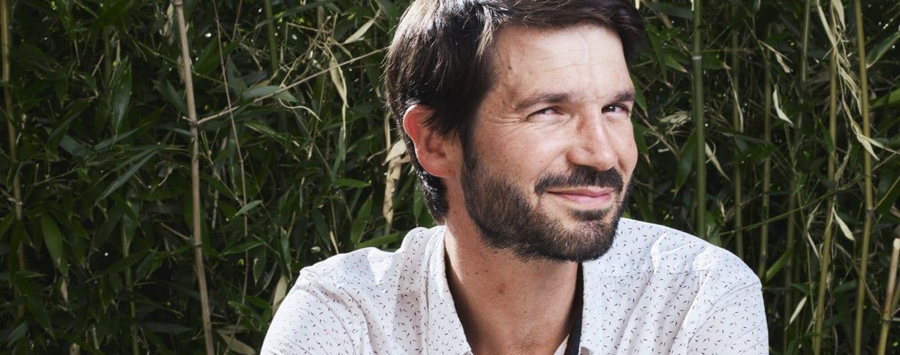 Recommerce Benoît Varin imt-bs
