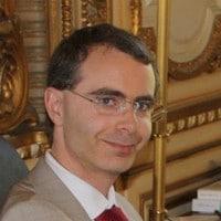 Fabrice Mattatia IMT-BS