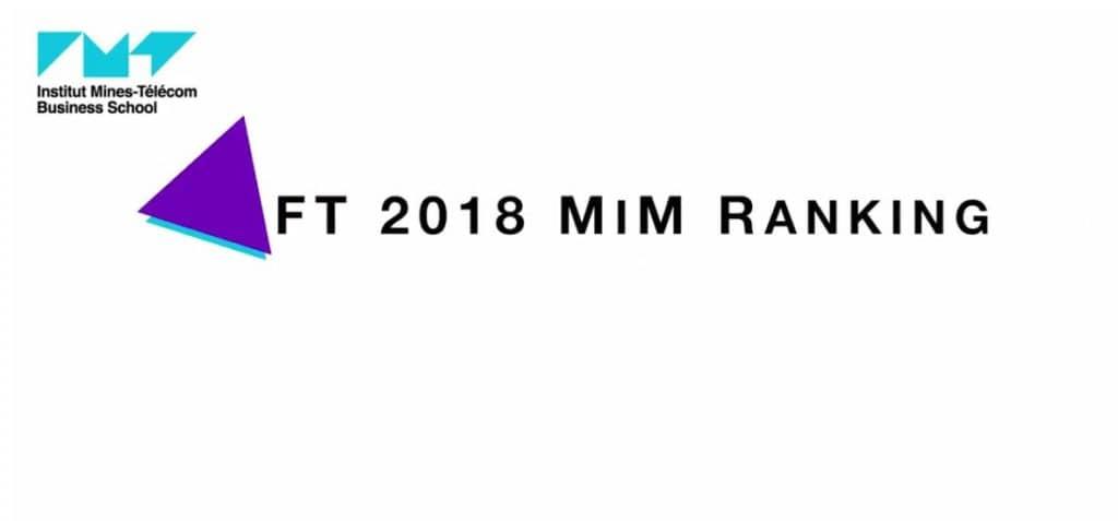 FT capture 2018 imt-bs