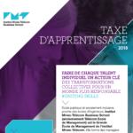 Taxe Apprentissage 2019 150x150 - Brochures