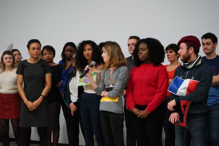 Semaine internationale pour les apprentis _ IMT-BS