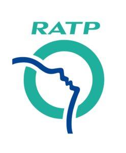 ratp classique20logo20 quadri1 248x300 - Student life on campus