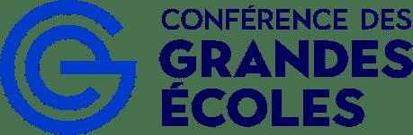 Ecole de commerce et de management. Conférence des grands Ecoles. Institut Mines-Télécom Business School