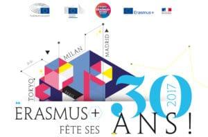 header 300x198 - Partir avec Erasmus+
