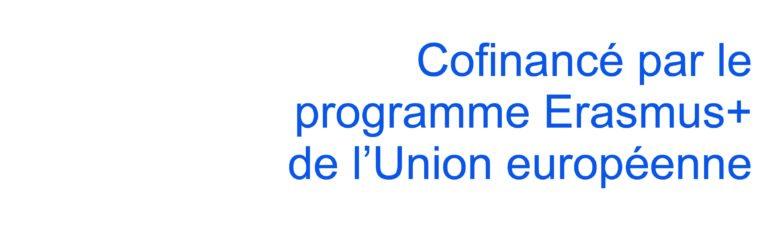 logosbeneficaireserasmusleft fr 1 768x230 - Partir avec Erasmus+