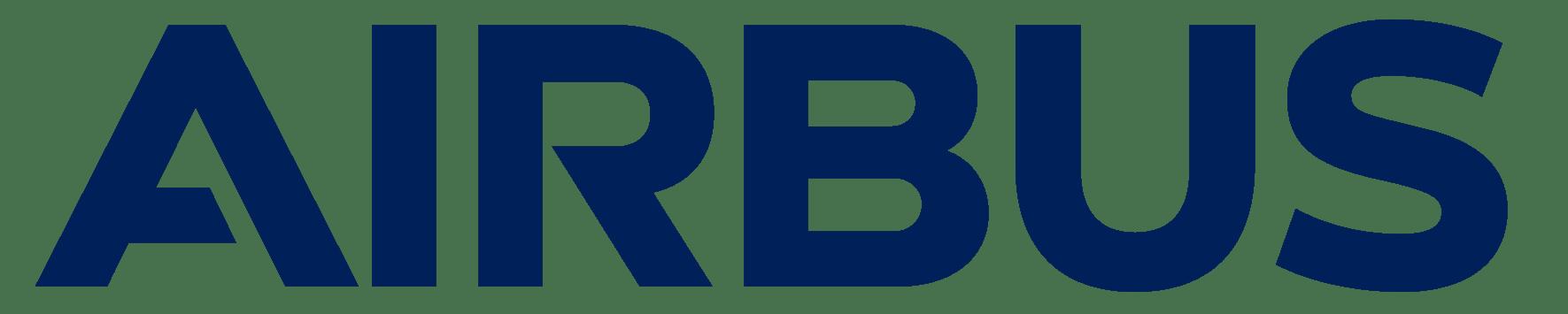 Airbus logo 2017 - Devenir partenaire
