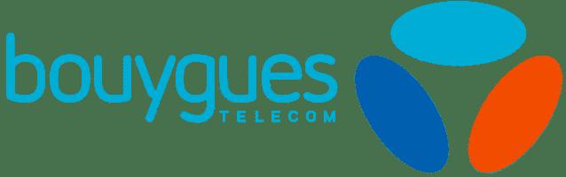 Bouygues Télécom - Devenir partenaire